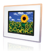 AR Cover Glass for Picture and Photo Frame