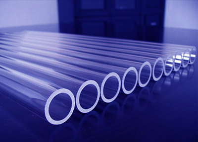 AR Glass Tube for Solar Thermal Water Tube Heating System