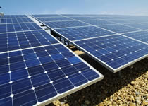 Higher-Light-Transmission-Of-Thin-Chemical-Strengthen-Glass-Allows-Much-Solar-Energy-Arriving-At-Silicon-Behind-The-Glass.jpg