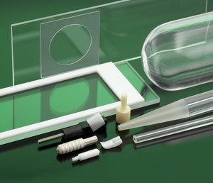 Medical-Checking-Is-No-Longer-Tedious-With-Chemically-Strengthening-Glass-Devices.jpg