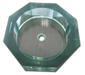 Multi-Layers-Octagonal-Glass-Sink.png