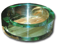 Mutli-Glass-Layers-of-Glass-Basin.png