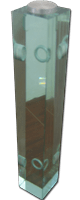 Square-Glass-Column.PNG