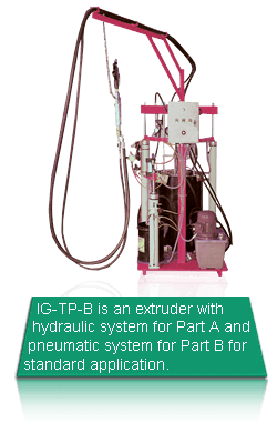 IG-TP-B-Has-Hydraulic-Pump-For-Part-A-Pneumatic-Pump-For-Part_B.png