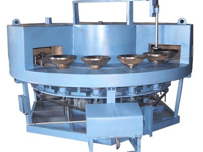 GLC-BT Glass Lids and Covers Press Bending and Tempering Furnace