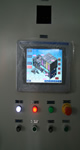 Full-features-control-panel-of-bend-glass-washing-machine.JPG