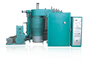 EVC-Thermal-Evaporation-Vacuum-Coating-System-Produces-Environmental-Friendly-Aluminum-Chromium-Mirrors.png