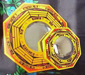 Convex-Bagua-Mirrors-Are-Important-Fengshui-Tools-To-Keep-Bad-Luck-Away.jpg