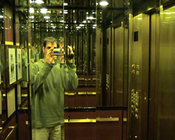 Elevator-Mirrors-Are-Usually-Thin-Light-Polished-Stainless-Steel.JPG
