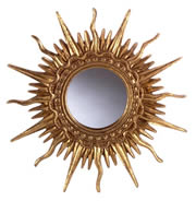 Golden-Sun-Mirror-Is-Always-An-Eternal-Object-During-Mirror-Developing-Histtory.jpg