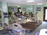 You-will-not-Miss-Mirrors-In-Fitness-Center.jpg