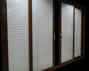 Internal Shutter Amp Blind Overview Window Amp Door