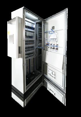 Washing Machine Control Panel-Washing Machine Control Panel